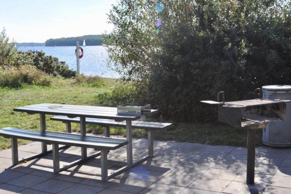 Grill Svendborg Kommune